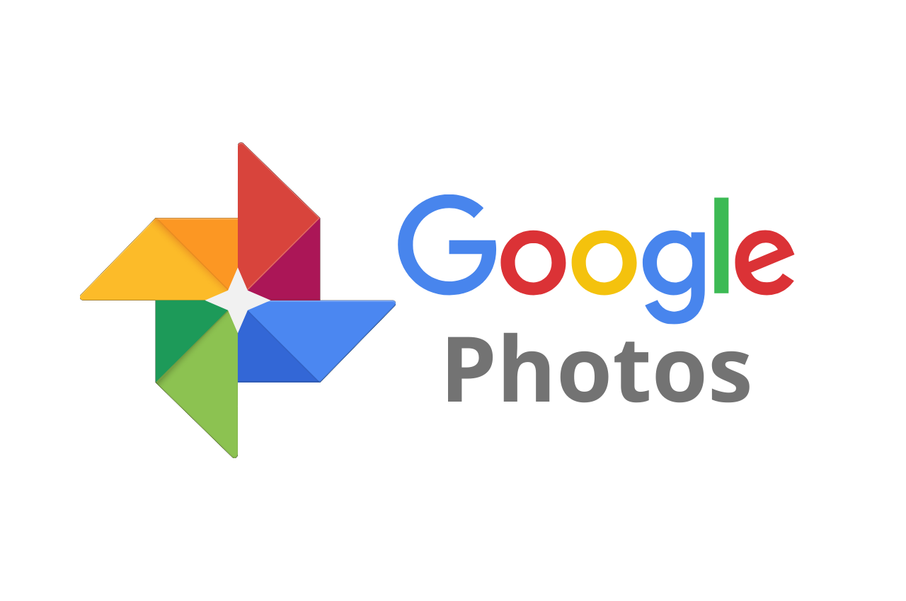 Google just Ended Unlimited Free Storage for Google Photos