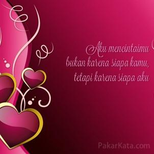Download Kata Mutiara Bergambar