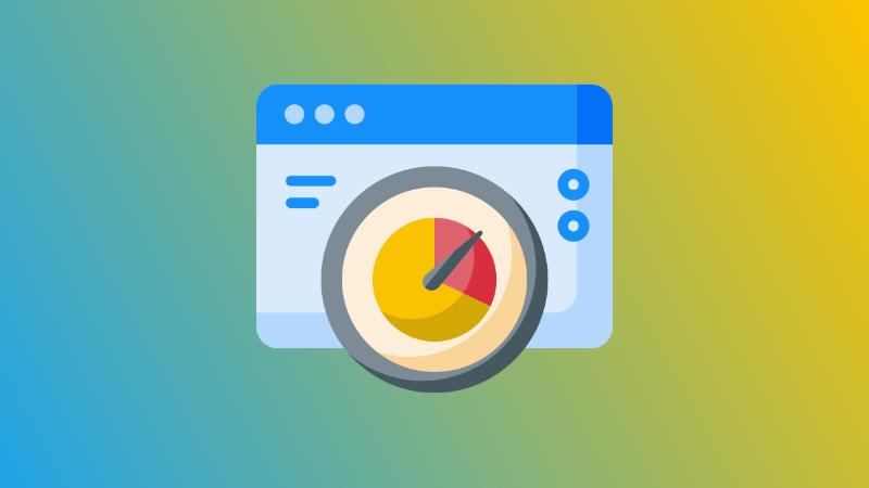 Cara Memasang Lazy Load JS Google Adsense Template LinkMagz