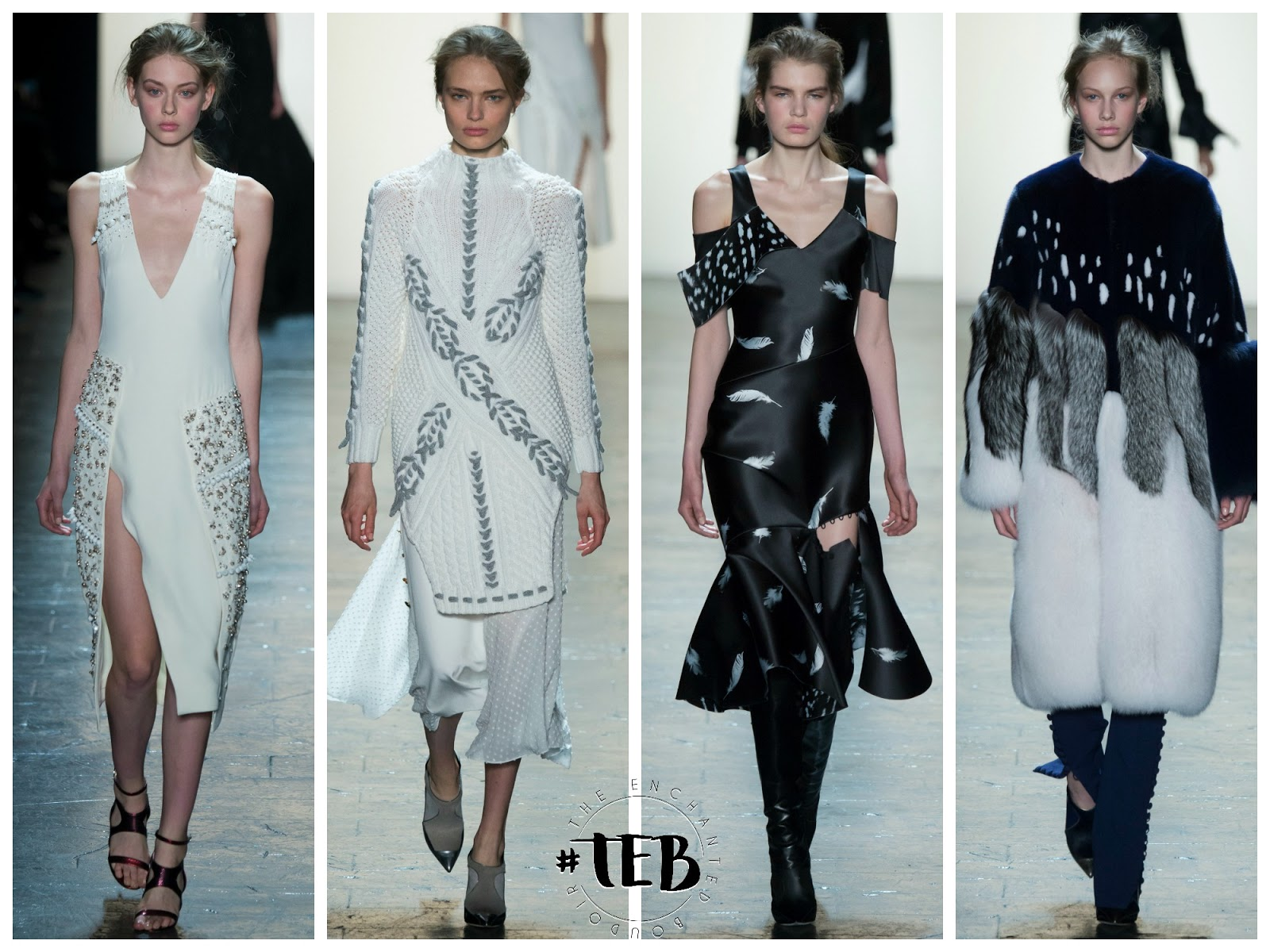 prabal-gurung-fashion-show-collection-fall-winter-16