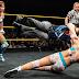 Cobertura: WWE NXT 18/07/18 - New contender has been crowned
