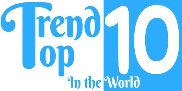 Trends 10