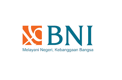 Rekrutmen Bank BNI Syariah September 2019