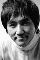 Koujina Hiroshi