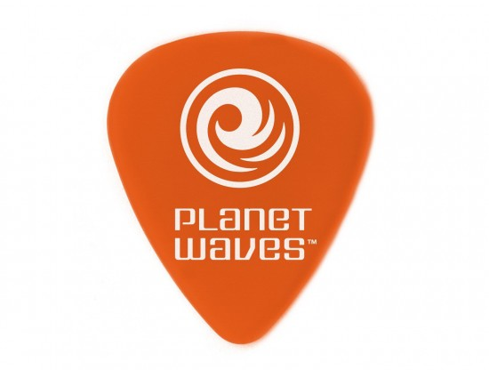 pick gay guitar Planetwaves 1DOR2-10
