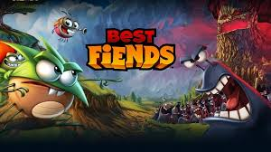 Best Friends Android Apk Hack Mod Download
