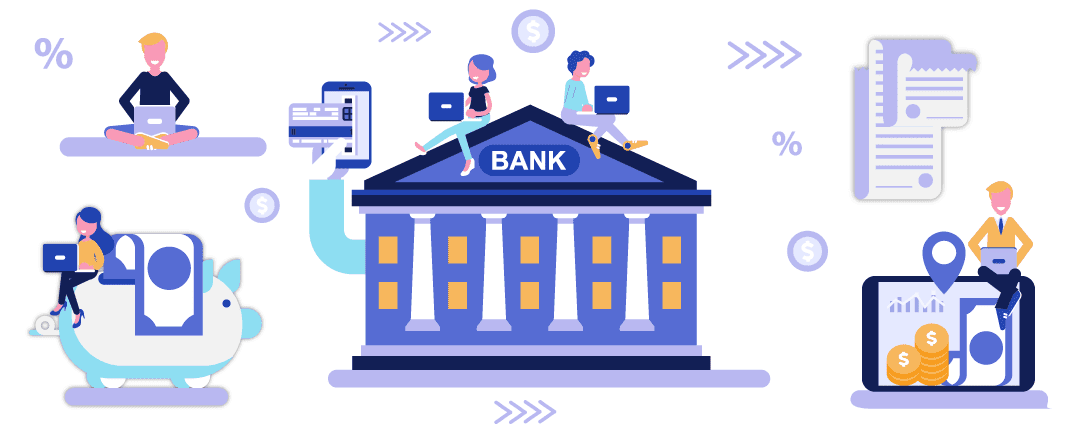 transfer Home Loan from one bank to another