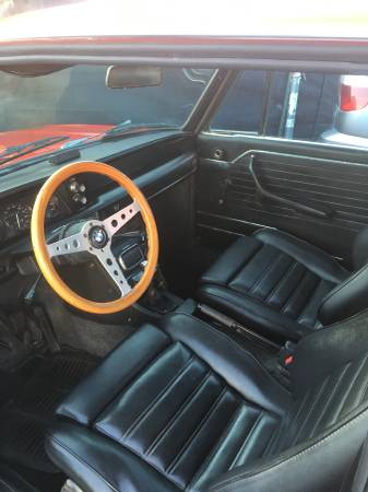 Auto Restorationice Bmw