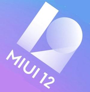 Cara Update MIUI 12 di Xiaomi