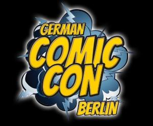 Berlin Comic Con