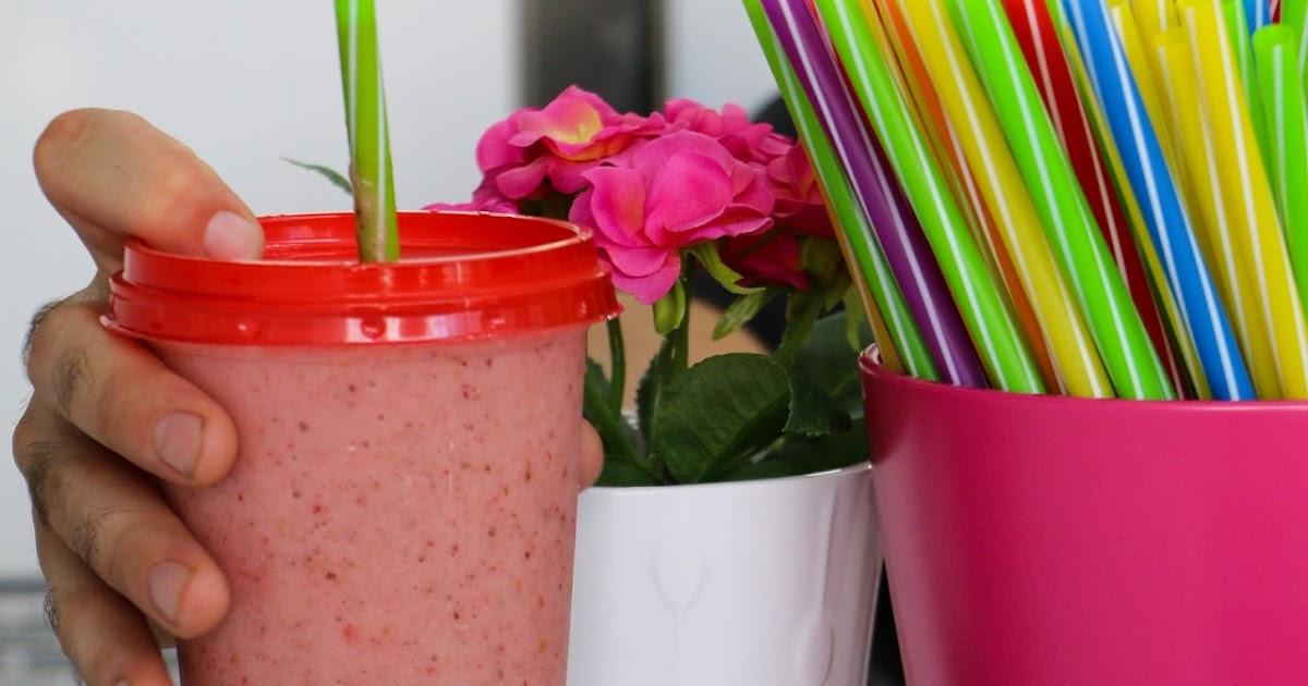 3 Protein Shake Recipes - Wedding Fitness - Fit Bride - Fit