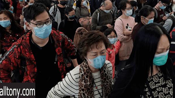 ما هى أعراض فيروس كورونا وكيفية الوقاية منه