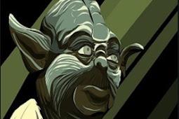 Yoda Addon - How To Install Yoda Kodi Addon Repo