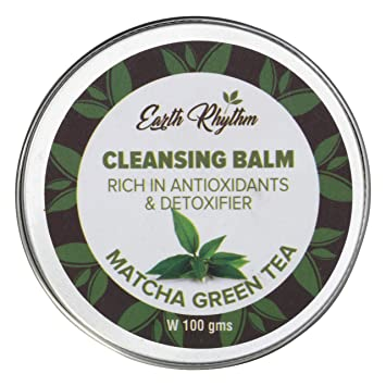 Cleansing Balms Available in India - 2020 Edition