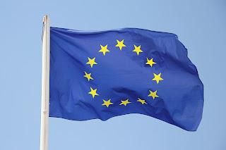 Sanciones UE ciberataques