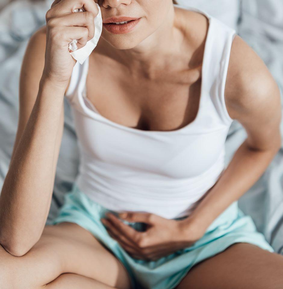 Adolescente gravide, din ce în ce mai multe în Vaslui, Numărul lor s-a triplat în numai un an