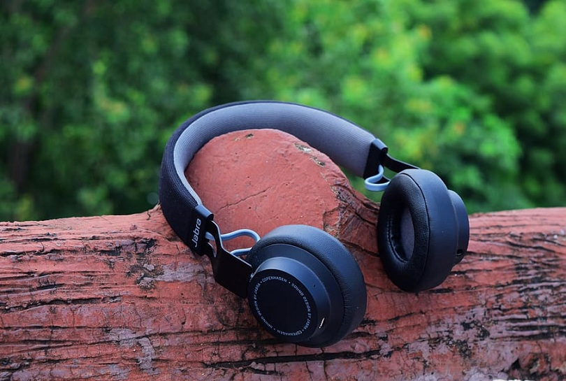 Best Wireless Noise Cancelling Headphones in India