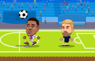 Soccer-Legends-2021