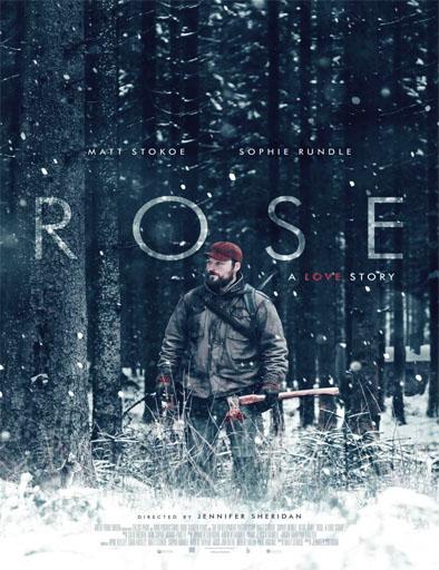 Rose: Una historia de amor
