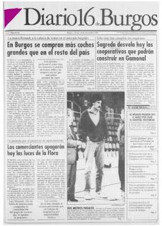 https://issuu.com/sanpedro/docs/diario16burgos66