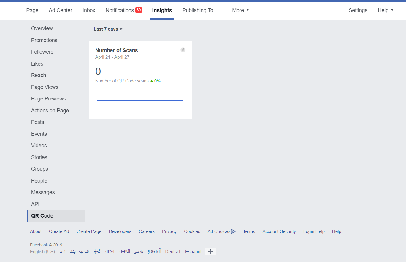 Facebook's New Updates Give Page Owners More Outreach Tools