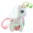 My Little Pony Zippy Zinnia Breezies Parade  G3 Pony