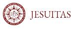 COMPAÑÍA DE JESÚS