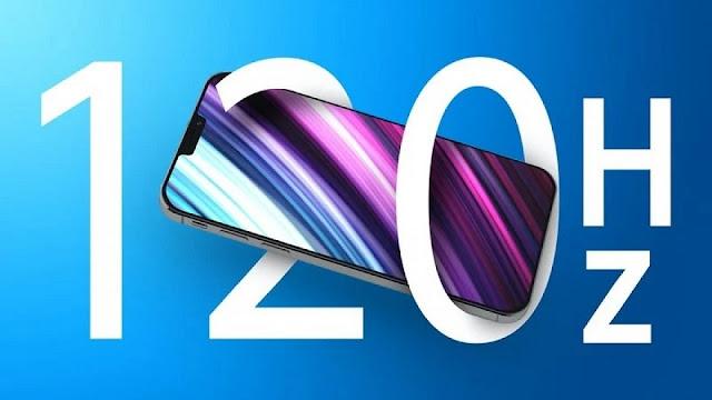 iphone-13-series-finally-get-always-on-display