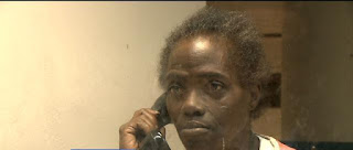Sacramento Mother Who Starved Daughter to Death Sentenced