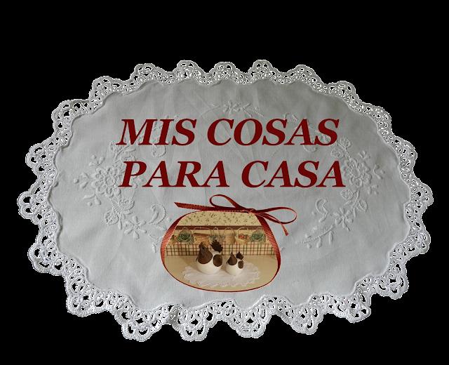 http://www.carminasardinaysucocina.com/search/label/%C3%8DNDICE%20DE%20MIS%20COSAS%20PARA%20CASA