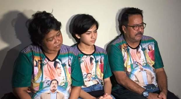 Malam Takbiran, Si Doel the Movie 2 Laris Diburu Penonton