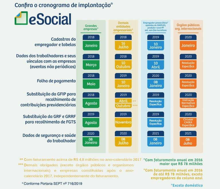 Sci Calendario.Sci Sistemas Contabeis 100 Do Brasil Confira O Novo