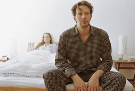 pengidap sifilis dan Obatnya