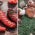 Universitarios de Arequipa producirán salchicha de cuy rica en proteínas y baja en grasas