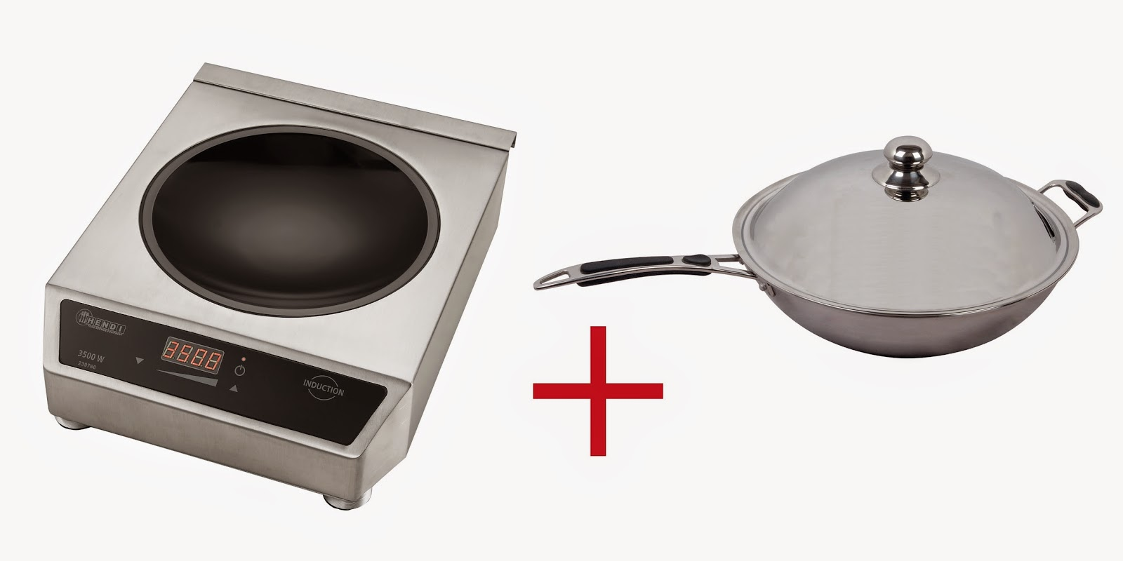 plita inductie wok, plita inductie 1 ochi, plita cu inductie, pret,