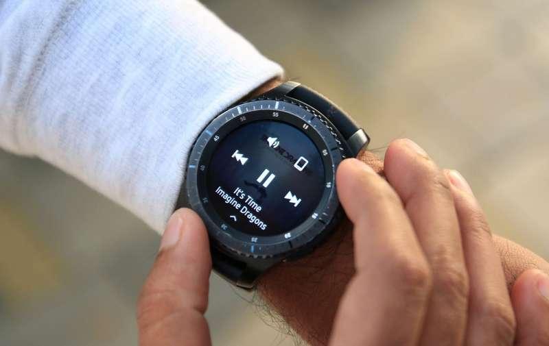 Fitur Tersembunyi Samsung Gear S3 (sammobile.com)