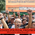 Numbers of released political prisoners in the Duterte Administration rises up to 49