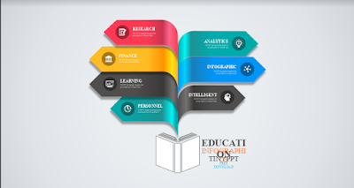 download-template-infografis-ppt