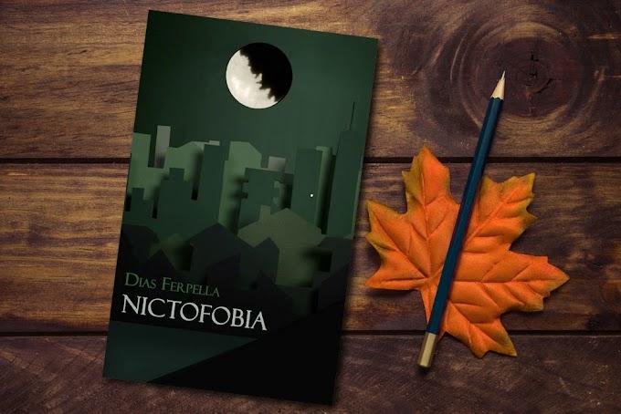 Nictofobia | Dias Ferpella
