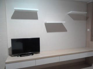 paket-murah-interior-apartemen-jakarta