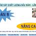 TOÁN 9 - NÂNG CAO - KHẢO SÁT CHẤT LƯỢNG ĐẦU NĂM - LẦN 1