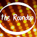 The Round Up: 25 januari.