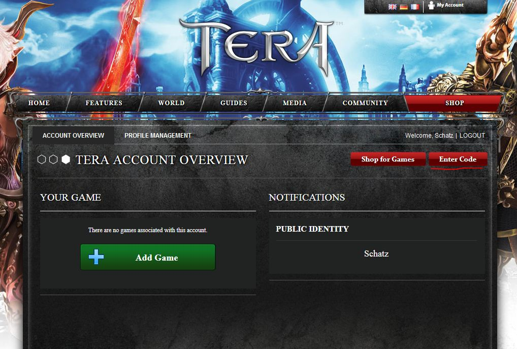 All new and valid tera vouchers codes for this year , in addition to discount coupons verified that lets you win promotions and gifts from all your tera on-line orders, so look for tera offers among this list.