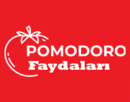 Pomodoro Teknikligi faydaları