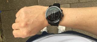 Amazfit Stratos Pace 2, Smartwatch Xiaomi Harga 2 Jutaan Kaya Fitur