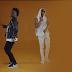 Video   Aslay x Alikiba-Bembea