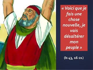 http://catechismekt42.blogspot.com/2016/04/diaporama-voici-que-je-vais-desalterer.html