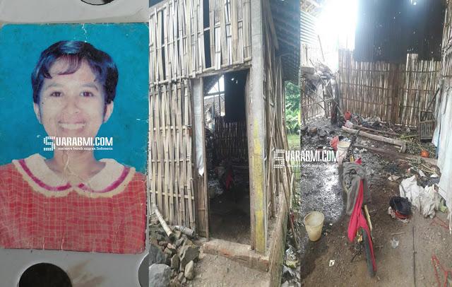 Ibu Dari Mifta Korban Kecelakaan Di Ponorogo Sudah Ditemukan dan Butuh Bantuan Untuk Pulang Karena ...