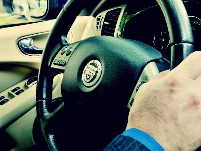 Corona Virus, Covid-19, disinfect Your Car To Fight Corona virus