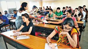 CCS University Date Sheet 2019 BA B.com others Exams Postponed